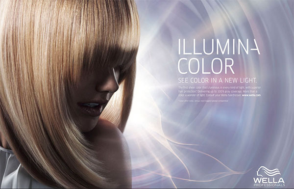 hair products brighton