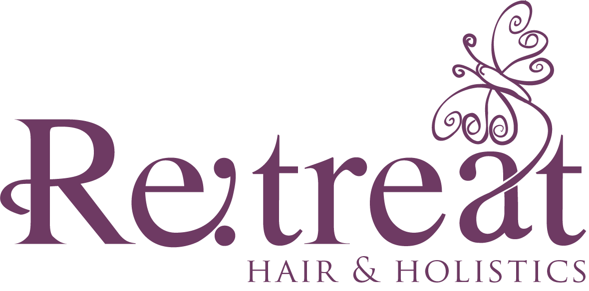 Re:Treat - Massage and Hair Brighton